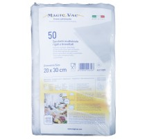 Magic Vac Vacuum Seal Bags